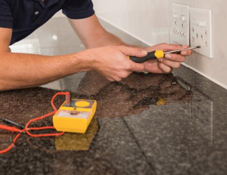 Circuits Wiring — Replace, Repair, Rewire in Rhode Island