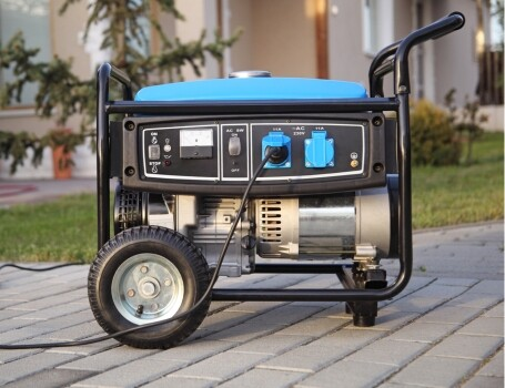 Home Standby Generators – Repair, Service, & Installation in RI