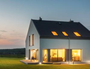 Light Fixtures – Replace, Repair, Install in RI