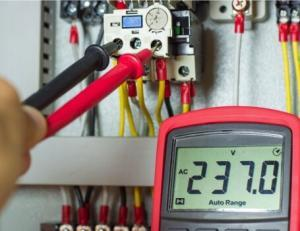 Main Electrical Panel Services in Rhode Island