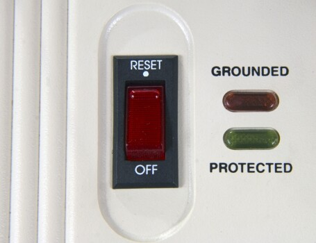 Surge Protection Services in Rhode Island