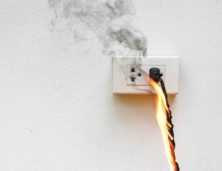 Surge Protection – Repair, Replace, and Install Services in Rhode Island